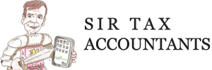 Sir Tax Accountants in Lightwater, Camberley Surrey